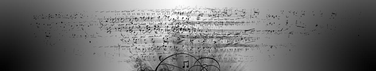 Orkesten NW Veluwe